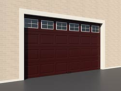 Express Garage Doors San Jose, CA 408-502-9312